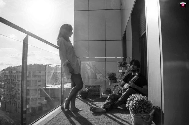 Luis i Mire00_B