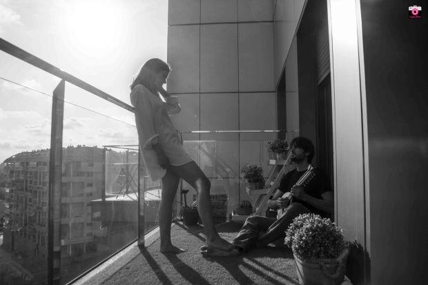 Luis i Mire01_B