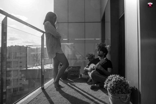 Luis i Mire02_B