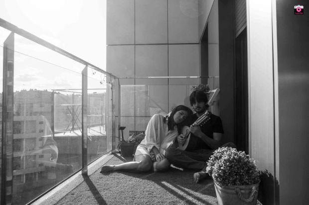 Luis i Mire05_B