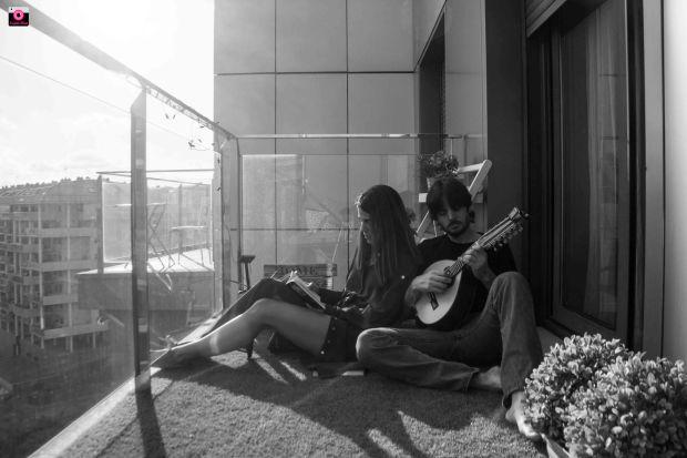 Luis i Mire12_B