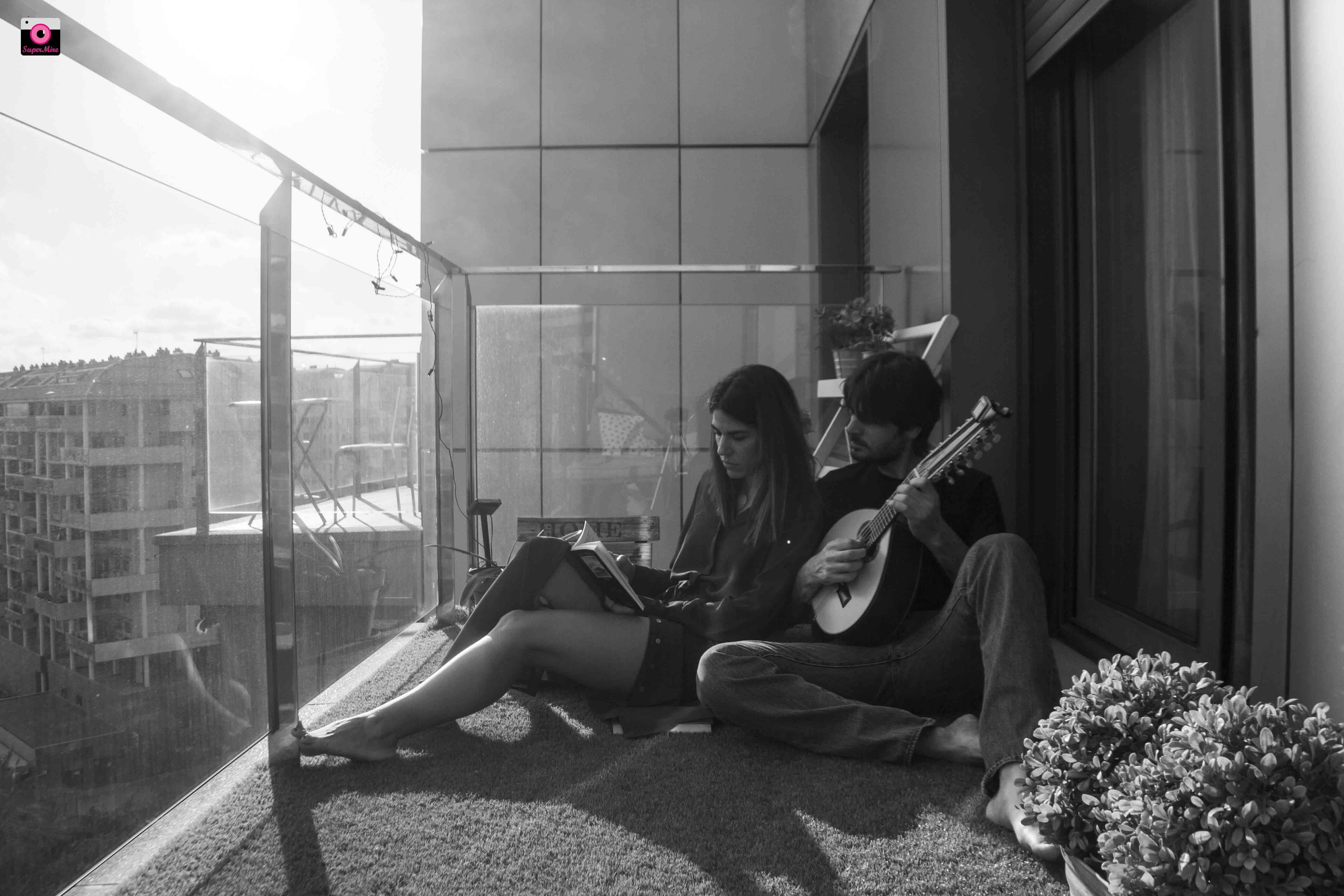 Luis i Mire13_B