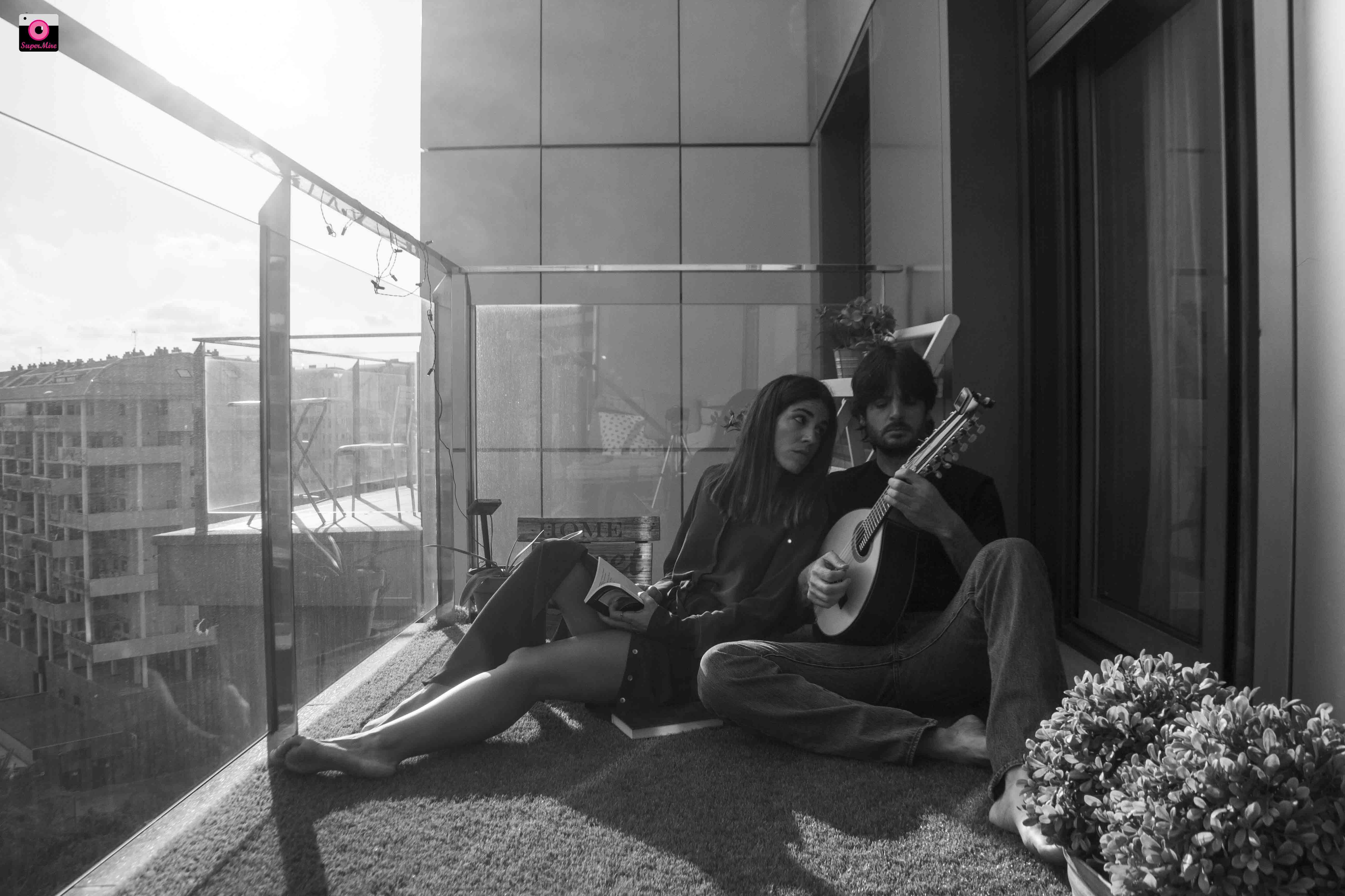Luis i Mire14_B