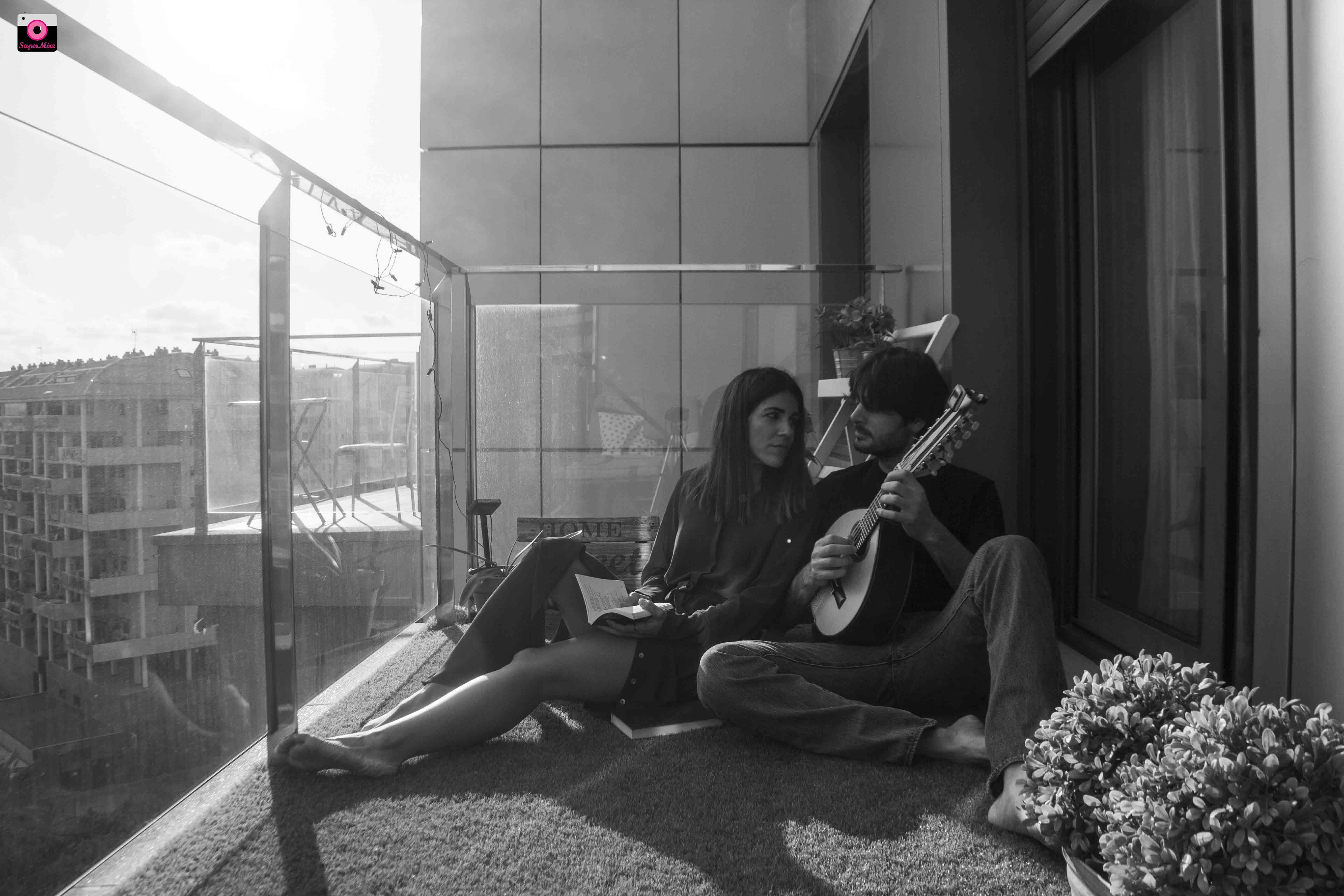 Luis i Mire15_B