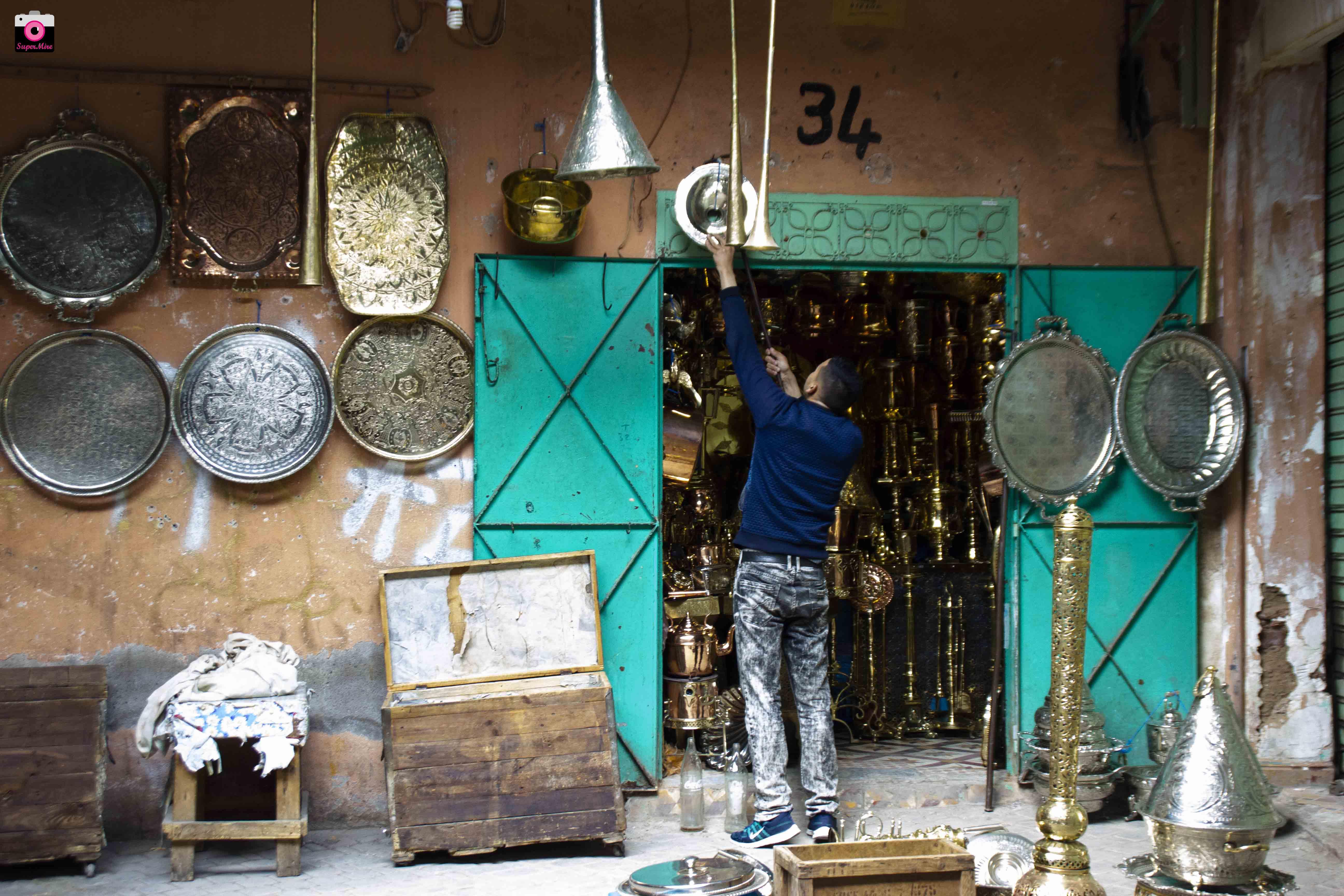 Marrakech_17_B
