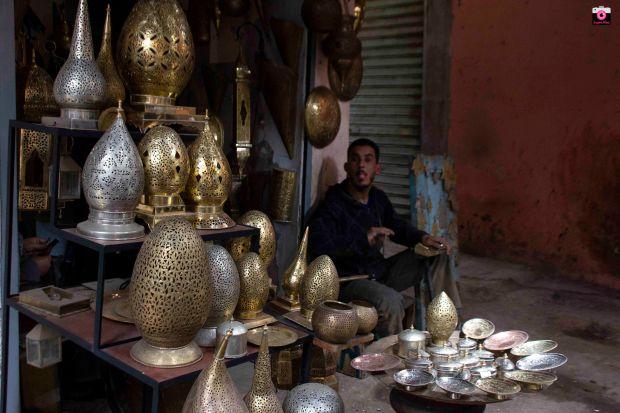 Marrakech_20_B