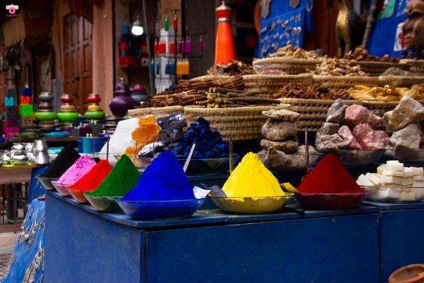 Marrakech_25_B