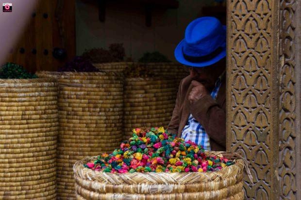 Marrakech_27_B