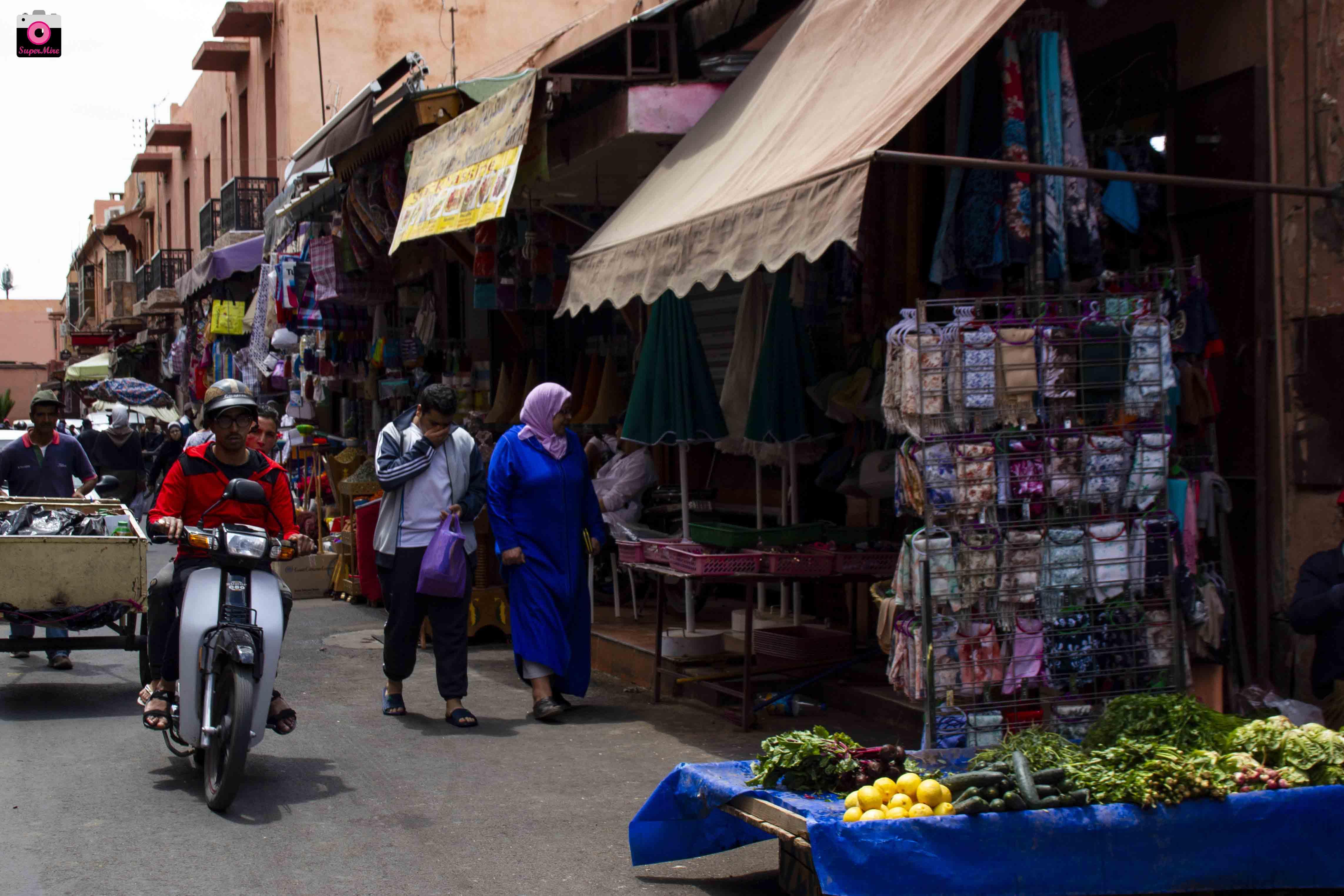 Marrakech_29_B