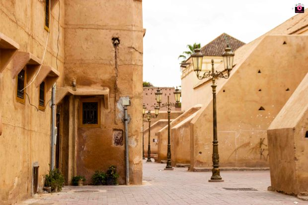 Marrakech_30_B