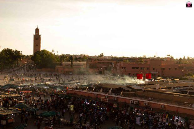 Marrakech_36_B