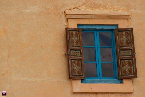 Marrakech_44_B