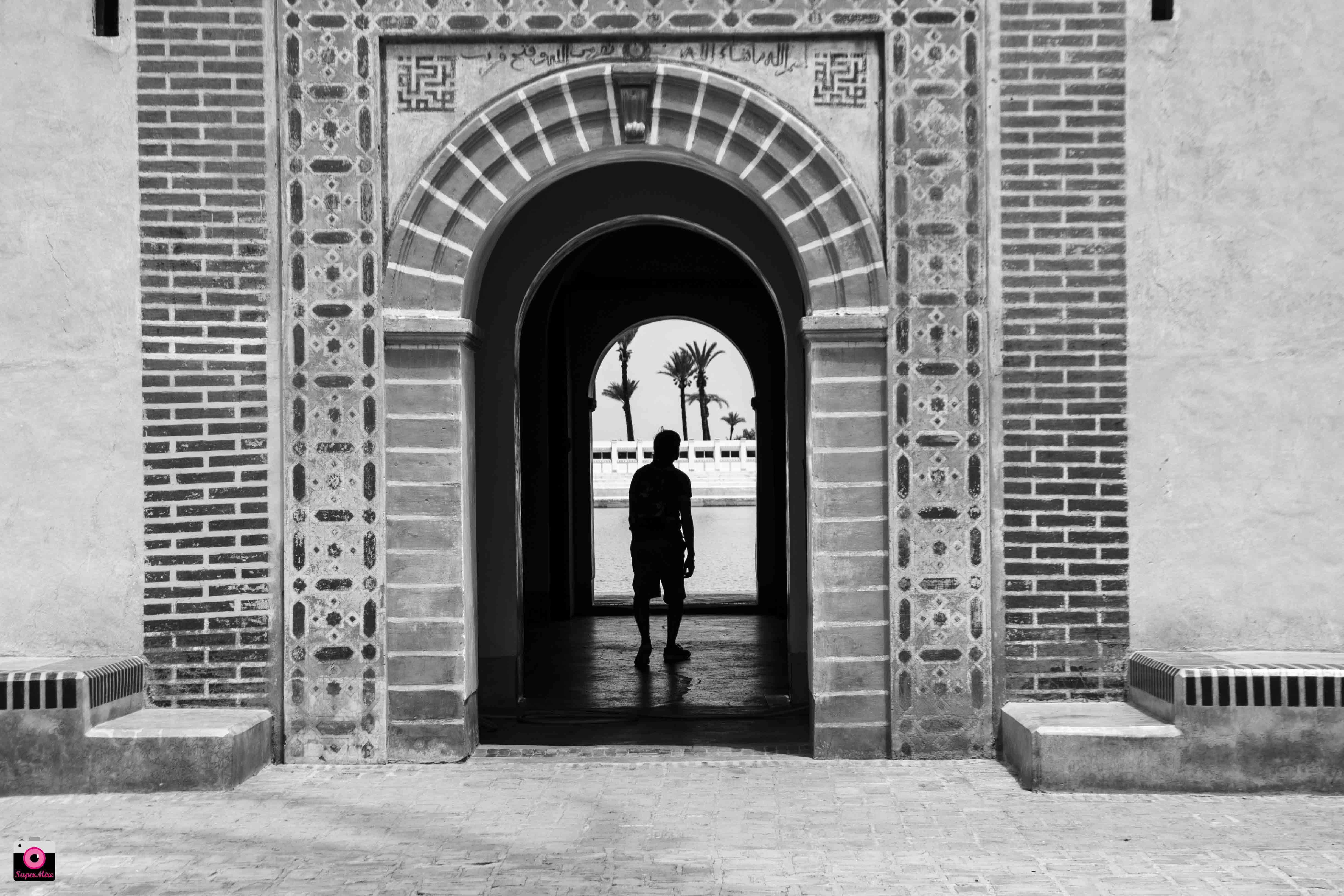 Marrakech_48_B